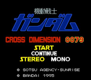 01-title_1