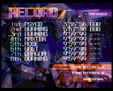 Ba2_record