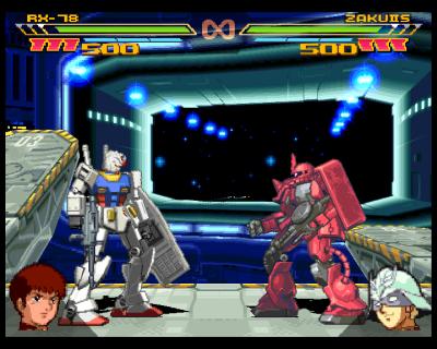 Battle_ss