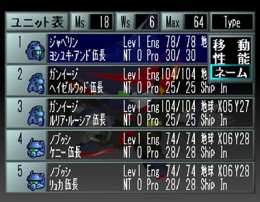 Gs_name