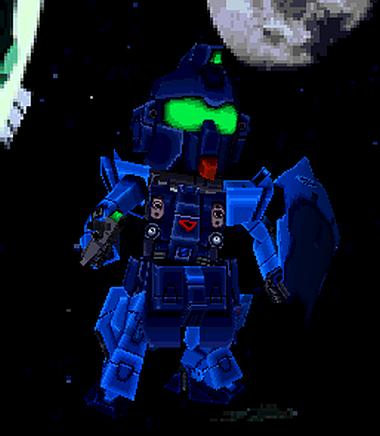 06_blue