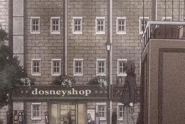 09_12m_dosney_2