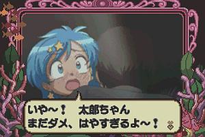 04_anime