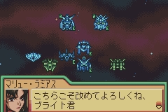 Gga_12_14__15