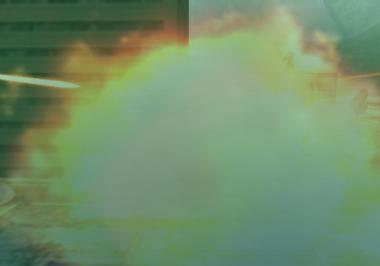 08_bomb