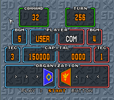 02_system