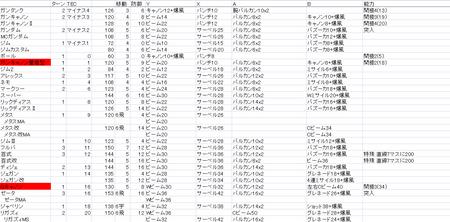 12_unit_01