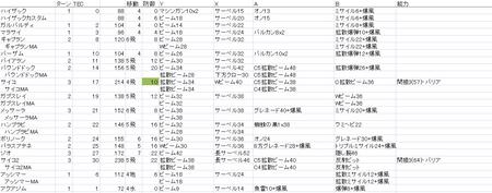 14_unit_03
